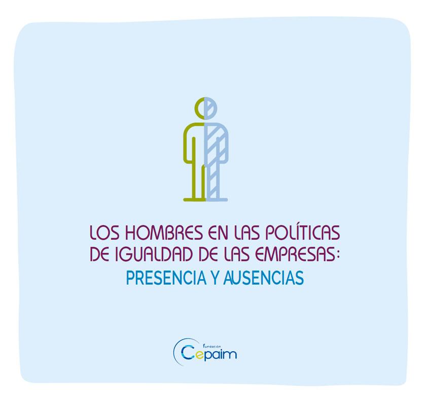 web-GuiaHombresIgualdadEmpresas